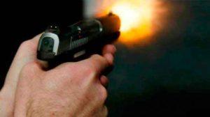Pastor famoso foi executado a tiros (Foto: Reprodução)