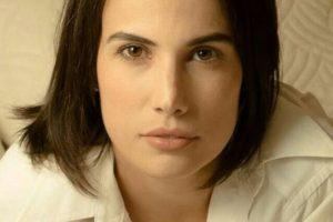 Morre atriz da Globo Gabi Costa (Foto:Reprodução/Instagram)