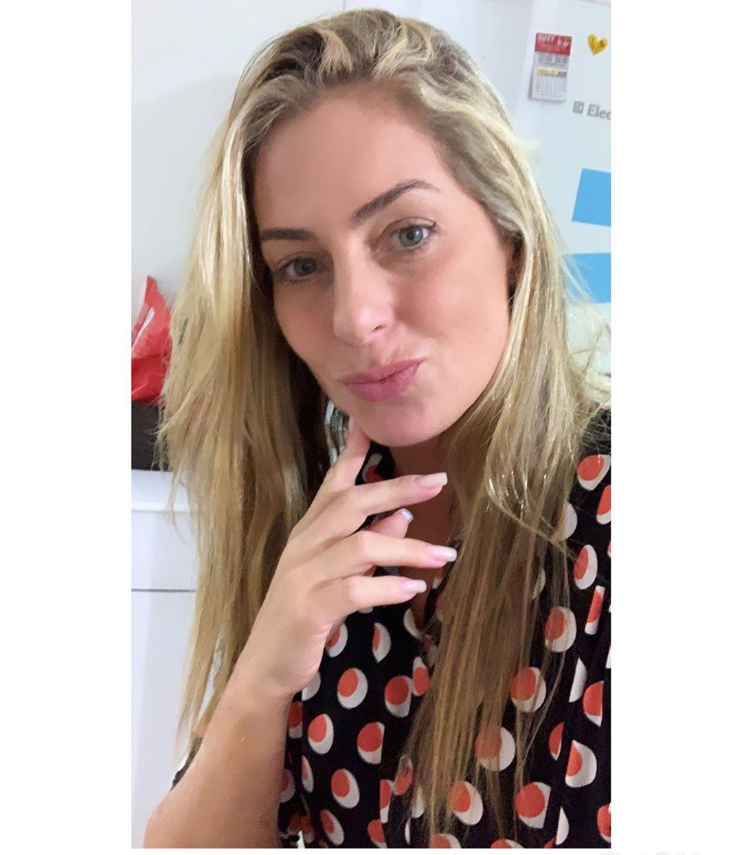 Francis Simas processou Bruna Marquezine (Foto: Reprodução/Instagram)