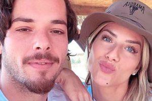Giovanna Ewbank e Gian Luca Ewbank (Foto: Reprodução/Instagram)