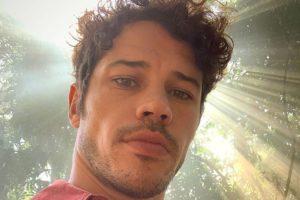 José Loreto estaria ficando desesperado por contratos publicitários (Foto: Reprodução/Instagram)
