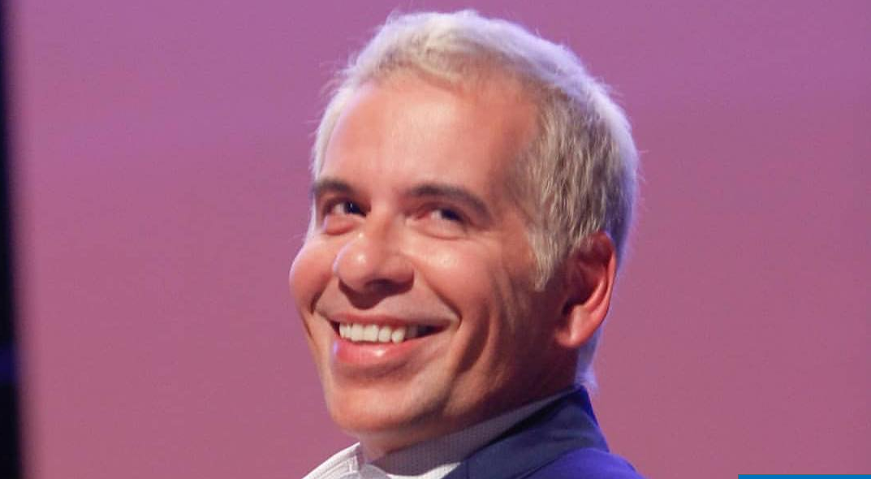 Leandro Hassum foi acusado de calote por empresa (Foto: Reprodução/Instagram)