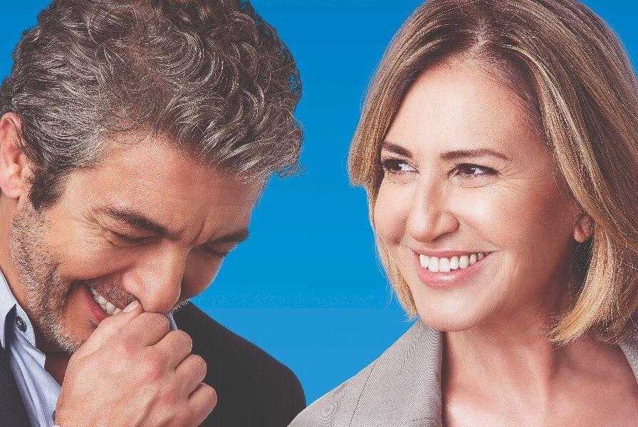 Globo vai exibir um Amor Inesperado na Sessão Da Tarde (Foto: Reprodução)