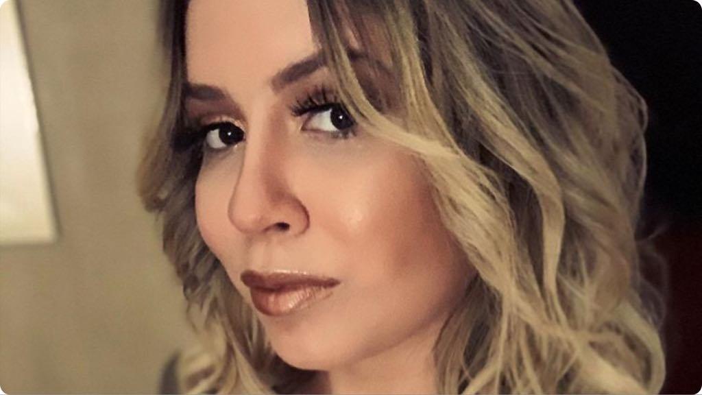 A cantora Marilia Mendonça está grávida de seu primeiro filho (Foto: Reprodução/Instagram)