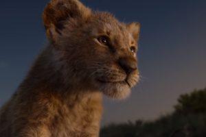 Disney lança novo trailer do filme O Rei Leão e aumenta a expectativa dos fãs (Foto: Reprodução)