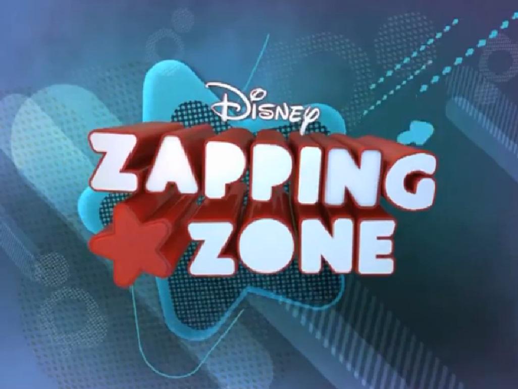Há 16 anos acabava 'Zapping Zone', o motivo do fim vaza na internet e surpreende