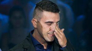 O apresentador da Globo, André Marques teve segredo relevado e choca público