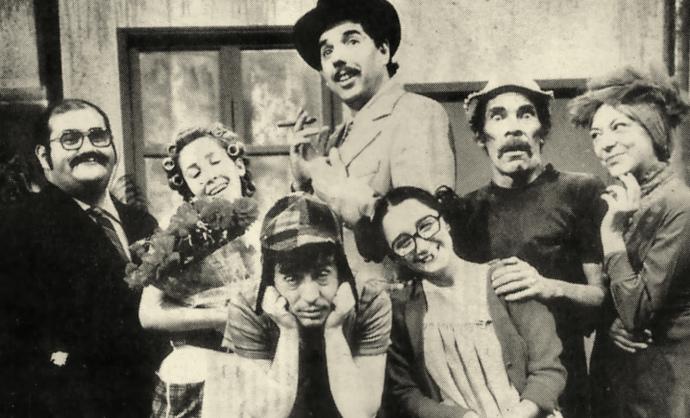 Chaves: 5 teorias assustadoras por trás do seriado