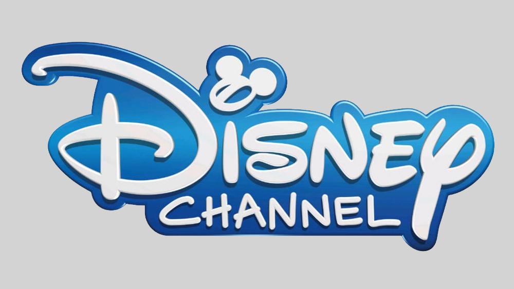A Disney Channel até hoje não disse o porquê do fim de Zapping Zone.