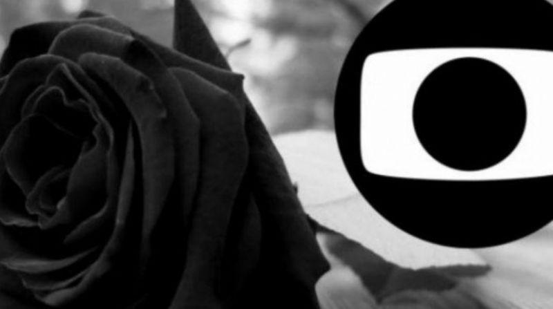 Morreu primeiro funcionário da Globo devido o coronavírus (Foto: Reprodução)