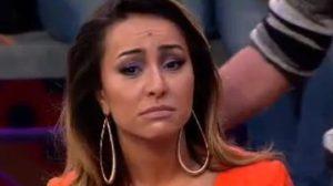 Sabrina Sato, após anos fora de Pânico na TV, revela humilhações e escândalos dos bastidores do programa