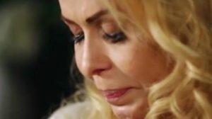 Pai de Joelma está passando por situação difícil, cantora se pronunciou sobre o assunto e deixa todos perplexos (Foto: Reprodução)