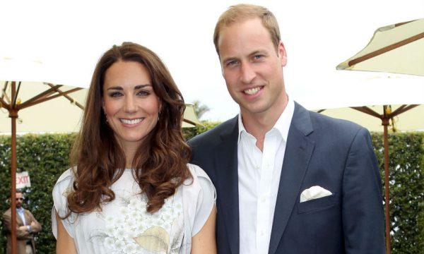 Depois de traição Willian e Kate Middleton podem se separar (Foto: Reprodução)