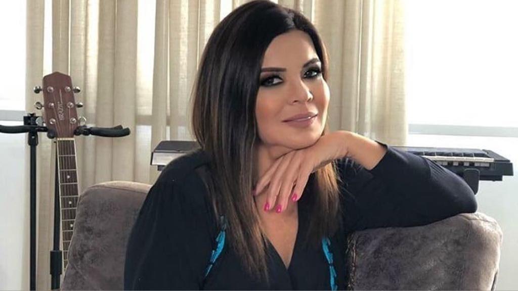 A contratada do SBT, Mara Maravilha usa o Instagram para falar de Xuxa, Eliana e mandar indireta para Angélica (Foto: instagram)