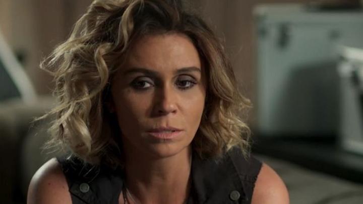 Giovanna Antonelli em cena da novela Segundo Sol. (Foto: Reprodução)