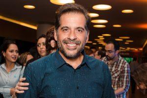Após deixar a Globo, Leandro Hassum assinou com o canal TNT. (Foto: Divulgação)
