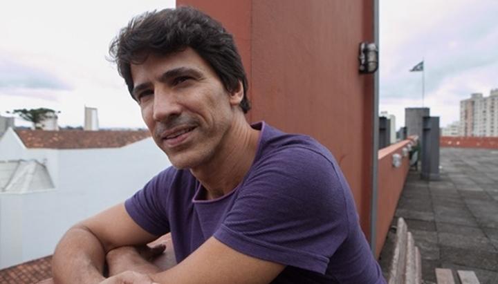 Leonardo Brício estará em nova série da Globo. (Foto: Divulgação)