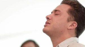 o cantor Wesley Safadão ainda está muito abalado com a morte do amigo Gabriel Diniz (Imagem/Instagram)