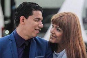 Flordelis está sendo investigada pela morte do marido, Anderson do Carmo