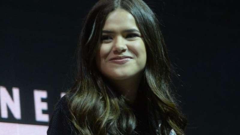 Maisa Silva fez relato e deixou muita gente revolta na internet