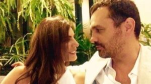 Andréia Sadi e Alê Youssef terminaram namoro de oito meses (Foto: Reprodução/Instagram)