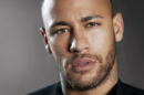 Neymar tem participação em reality da MTV cogitada (Foto: Reprodução/Instagram)