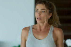 Grazi Massafera é Paloma em A Dona do Pedaço da Globo