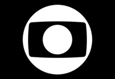 Globo teve que fazer mudança no elenco do reality Mestre do Sabor às pressas no meio das gravações (Foto: Reprodução)
