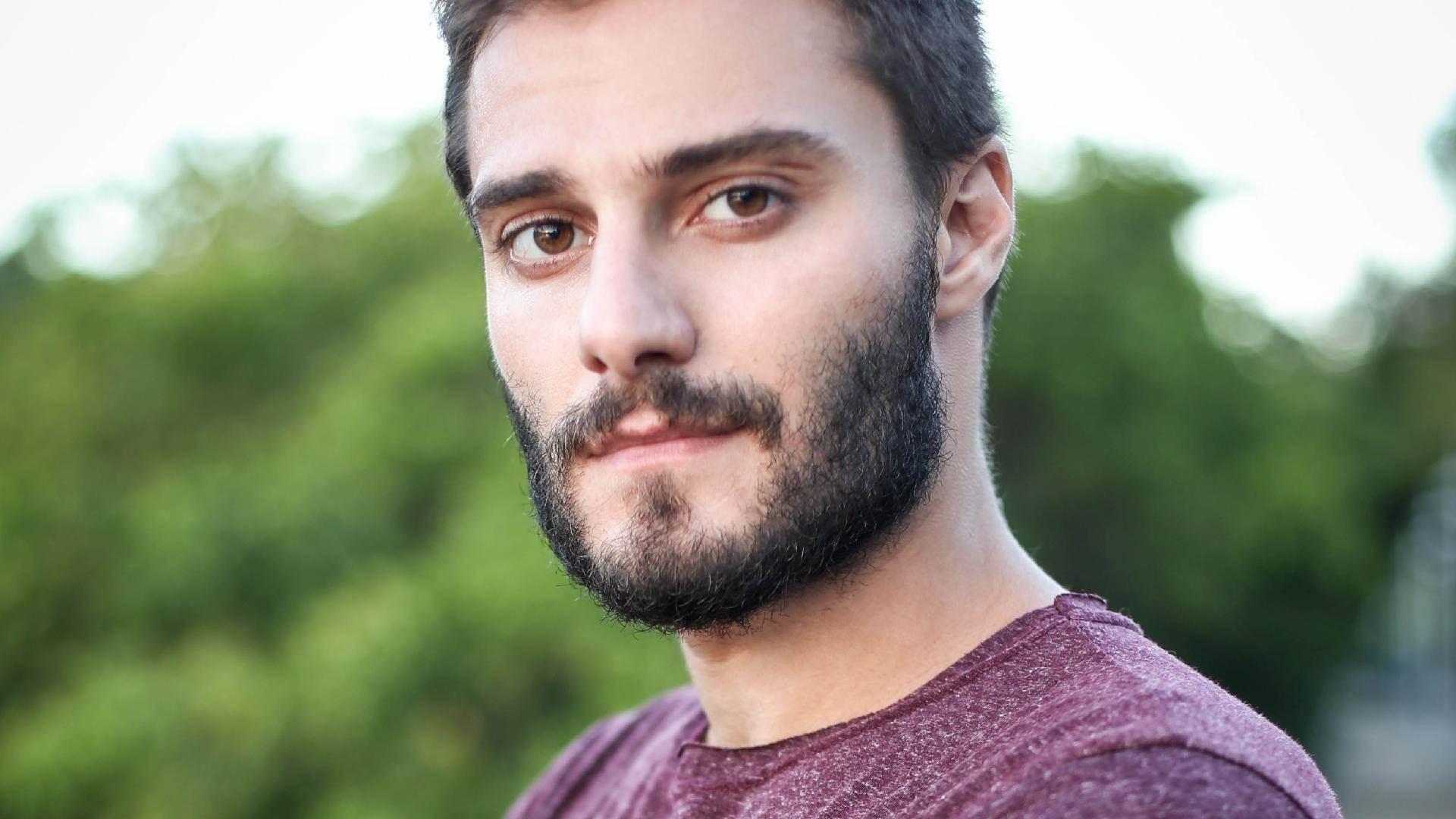 Hugo Bonemer (Foto: Divulgação)