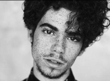 Jovem ator da Disney, Cameron Boyce, faleceu aos 20 anos (foto: Reprodução/Instagram)