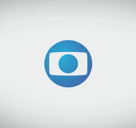 O repórter do Jornal Nacional, da Globo, Vladimir Netto foi citado pro Deltan Dallagnol em mensagem revelada pelo Intercept (Reprodução)