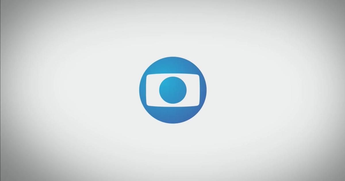 A Globo foi obrigada a ceder imagens para veiculação em plataformas como Instagram e Facebook (Foto: Reprodução)