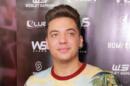 Wesley Safadão, Michel Teló (Foto: Reprodução/Instagram)