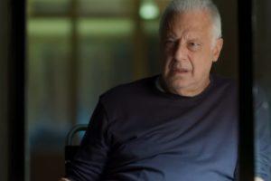 Antônio Fagundes voltará a faixa das sete da Globo em Bom Sucesso