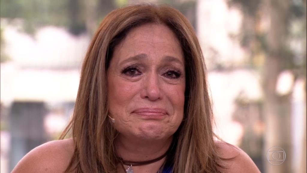 Susana Vieira: em luta contra o câncer, atriz tem ex-marido acusado de assassinato e polêmicas na vida pessoal