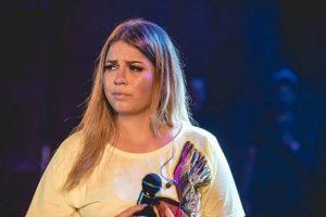 Marília Mendonça tem sentido fortes dores e causa enorme preocupação