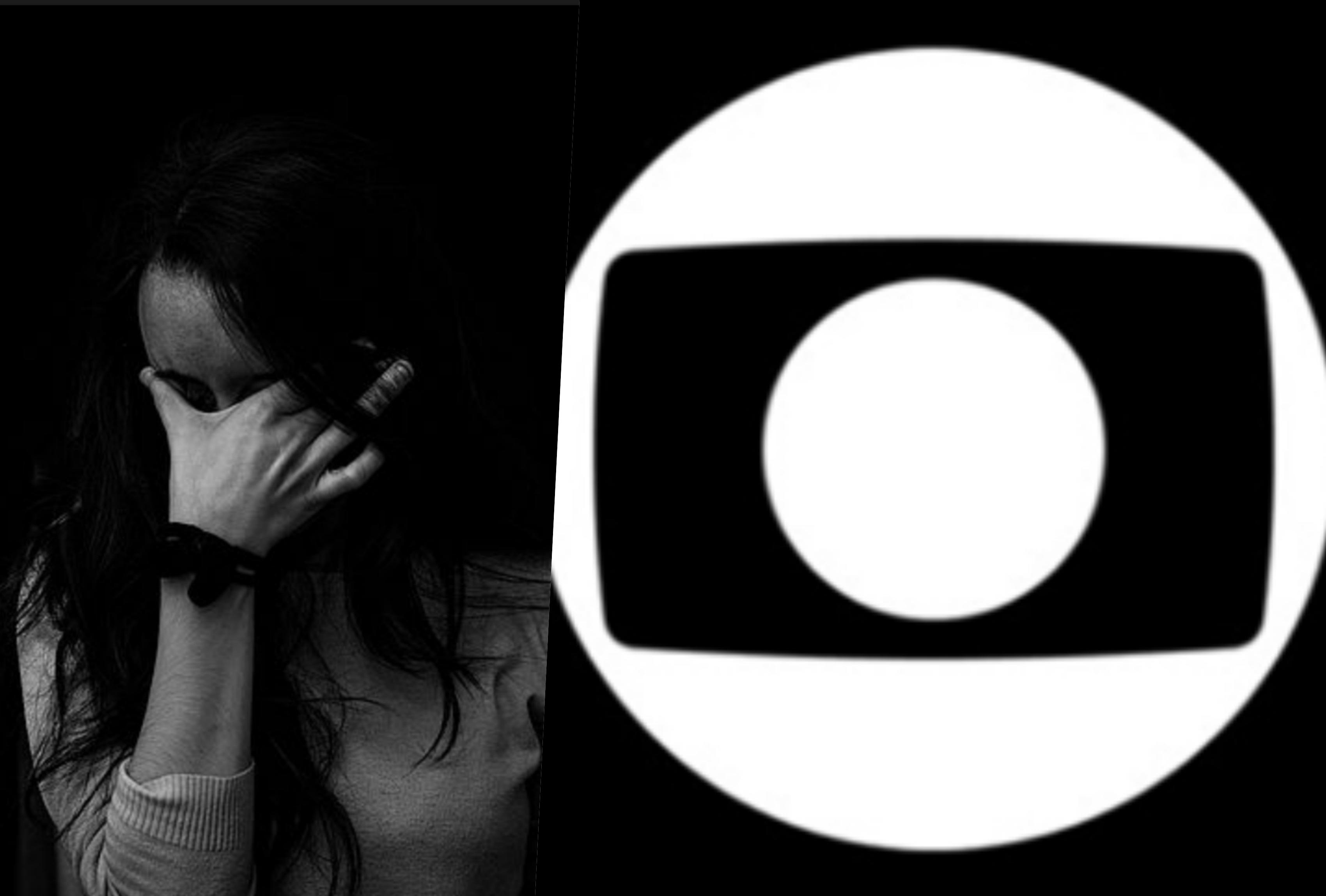 Ator da Globo, Daniel Oliveira relava momentos sobrenaturais que passou ao gravar novo filme (foto: Montagem TV Foco)