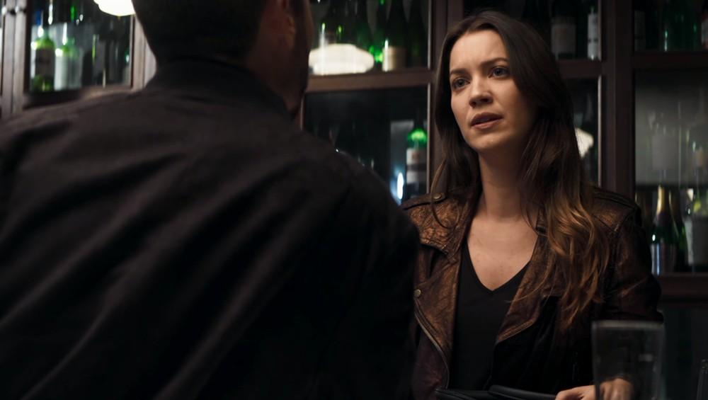 Fabiana manipulará Camilo em A Dona do Pedaço da Globo