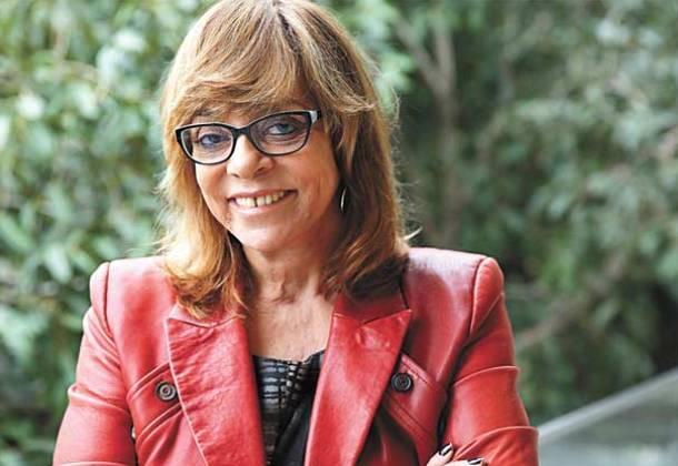 Gloria Perez voltou a brigar com o ex-BBB Jean Wyllys nas redes sociais (Foto: Reprodução)