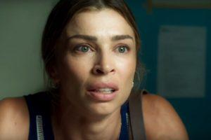 Grazi Massafera é a protagonista de Bom Sucesso, próxima novela das sete da Globo