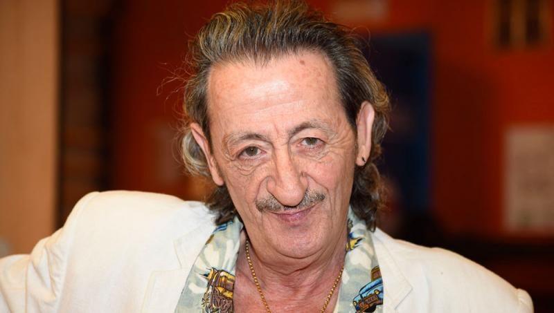 Morre aos 68 anos o ator Eduardo Goméz (Foto: Reprodução)