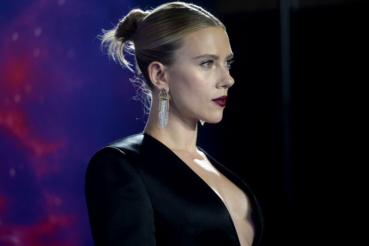 Veja a lista das atrizes mais bem pagas do mundo (Foto: Reprodução)