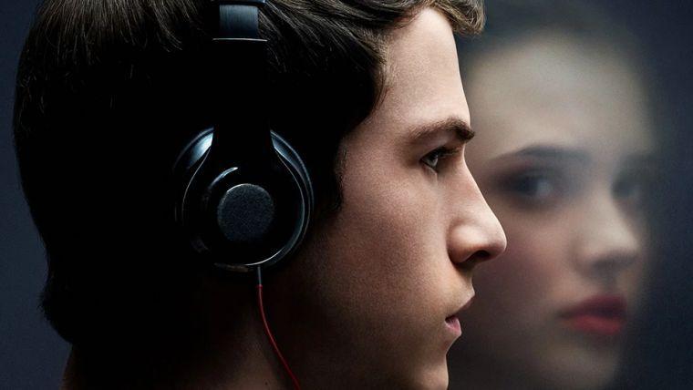 Trailer final da terceira temporada de 13 Reasons Why é divulgado e mistério toma conta (Foto: Reprodução)