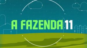 O reality show da Record, A Fazenda 11 promete participantes no mínimo explosivos (Divulgação)