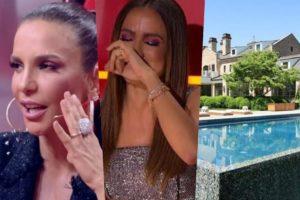 Coluna dos Famosos tem Anitta, Pabllo Vittar e Gisele Bundchen