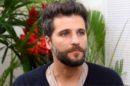 Bruno Gagliasso esquece de seu primeiro grade papel na TV (Imagem:Reprodução)