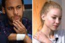 O caso de estupro que Najila Trindade fez contra o jogador Neymar tomou novos rumos