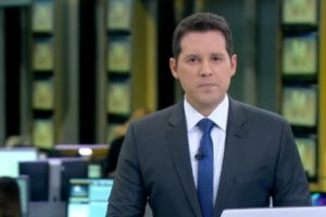 Dony de Nuccio (Foto: Divulgação/TV Globo)