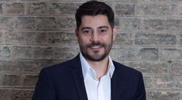 O ex-jornalista da Globo, Evaristo Costa fala pela primeira vez porque escolheu trabalhar na CNN (Foto: Reprodução)