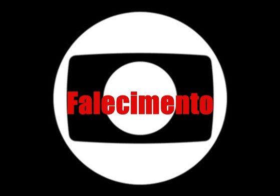 Ator da Globo tem verdade exposta sobre morte (Foto: Reprodução)